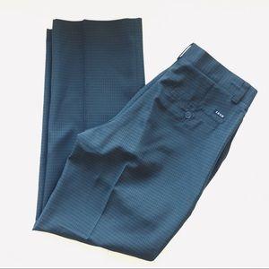 New! Izod Golf Men's Pants, 30x29